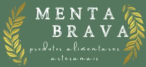 Logo Menta Brava3